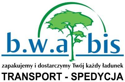 B.W.A. BIS