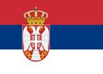 flaga serbii 11a