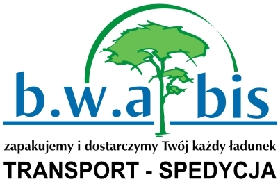 Transport - Spedycja