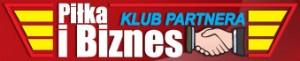 logo_klub partnera polonia sroda