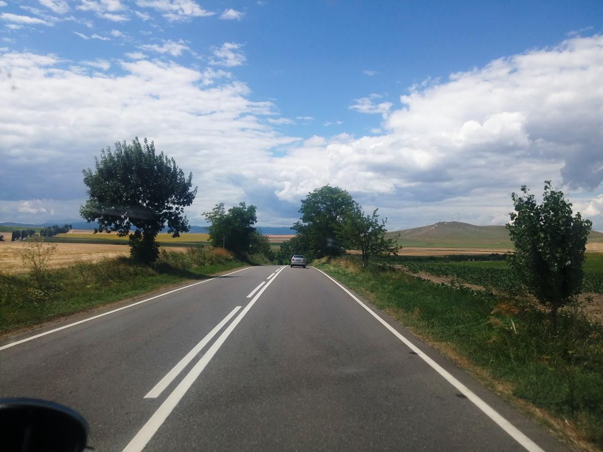 1.transport.spedycja.bwabis.sroda.wlkp.polska.europa.rumunia